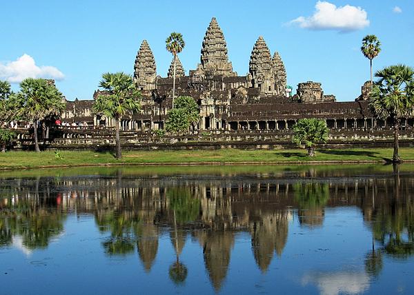 Slika91 Najlepši hramovi na svetu