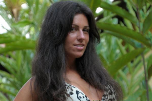 Slika92 VIP Survivor dame: Surova igra je počela