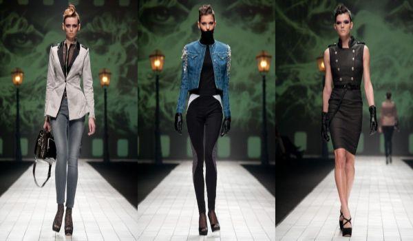 amds DOVE FASHION.HR: Moda u komšiluku