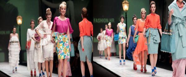 blogerice DOVE FASHION.HR: Moda u komšiluku