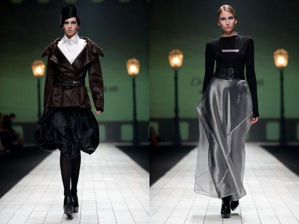 branka donassy DOVE FASHION.HR: Moda u komšiluku