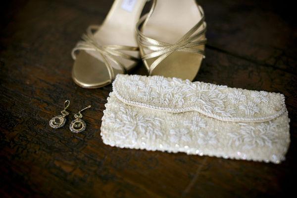 carissabrian6 Torbice za venčanje: Elegantne i sasvim neophodne