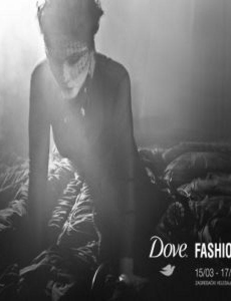 DOVE FASHION.HR: Moda u komšiluku
