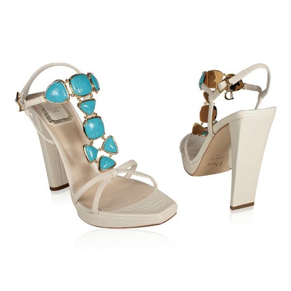 dior Top 10 cipela o kojima žene sanjaju
