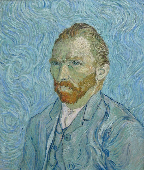 foto115 Srećan rođendan, Van Gogh!