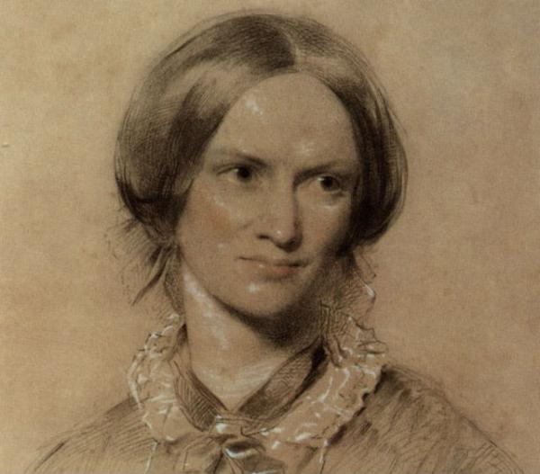 foto42 Ispred svog vremena: Sestre Bronte