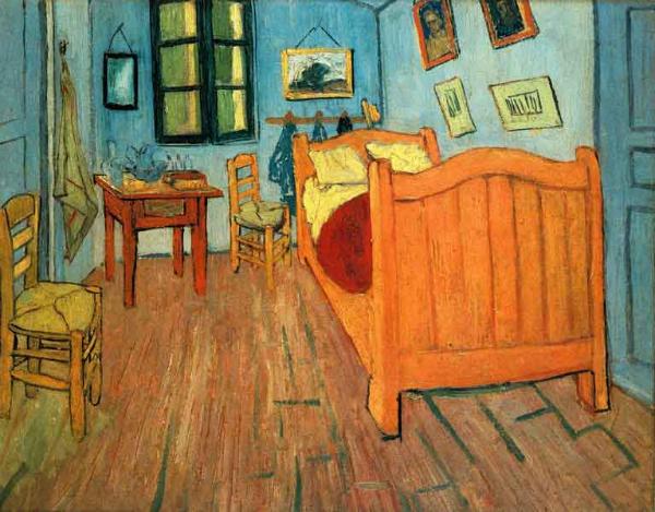 foto45 Srećan rođendan, Van Gogh!