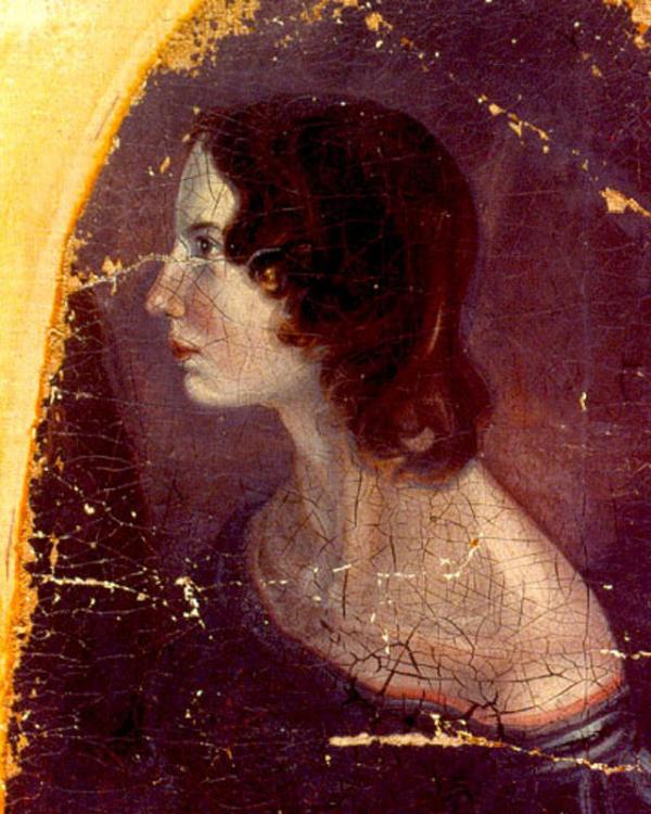 foto71 Ispred svog vremena: Sestre Bronte