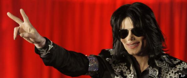 foto8 Michael Jackson na meti kradljivaca