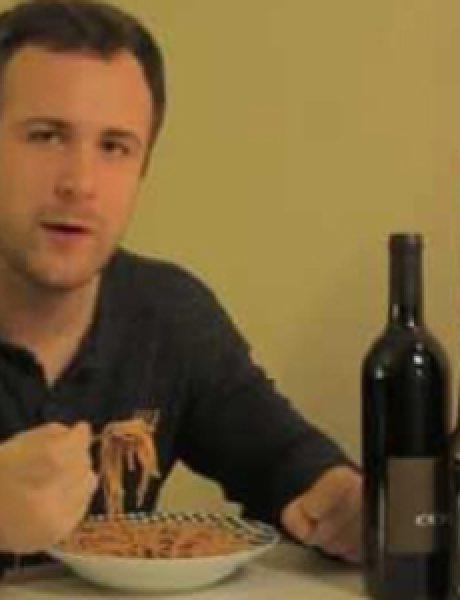 Trach Up: Kako živeti kao Ryan Gosling