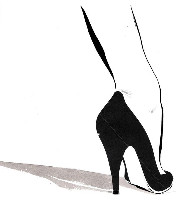 im7age.aspx  Modna ilustracija: Jacqueline Bissett