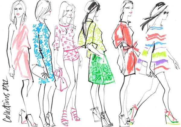 image.aspx  Modna ilustracija: Jacqueline Bissett