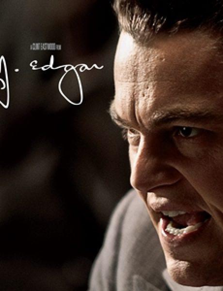 Kulturna injekcija: DiCaprio, moda i uživanje