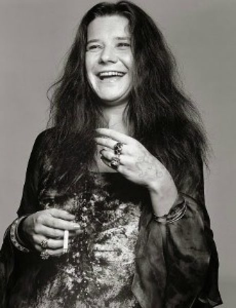 Cigla u glavi: Janis Joplin, srećan ti 7. mart