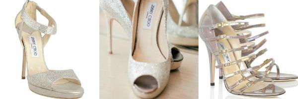 jimmy Top 10 cipela o kojima žene sanjaju