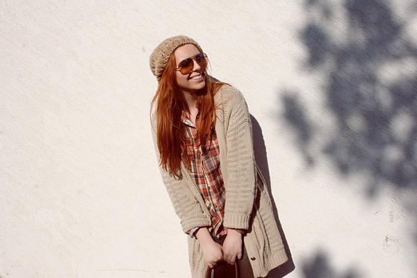 jjjh Modni blogovi: Pruge, kaputi i puno inspiracije