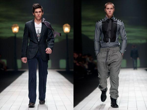 klaric DOVE FASHION.HR: Moda u komšiluku