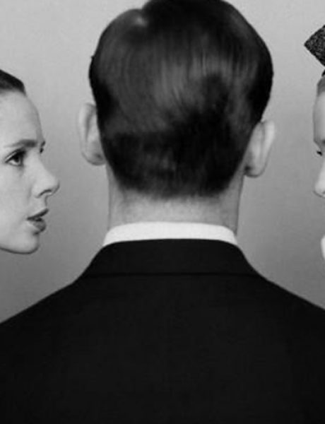 Devet komplimenata koje muškarci vole da čuju