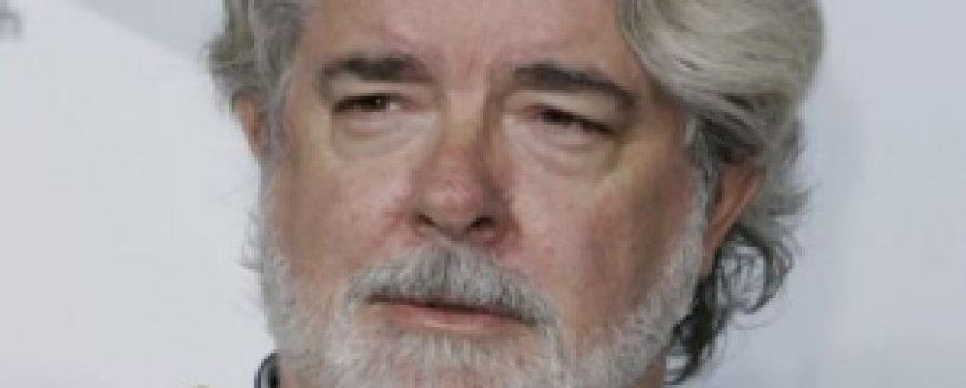 "Trach Up: ""Star Wars"" počiva u miru"