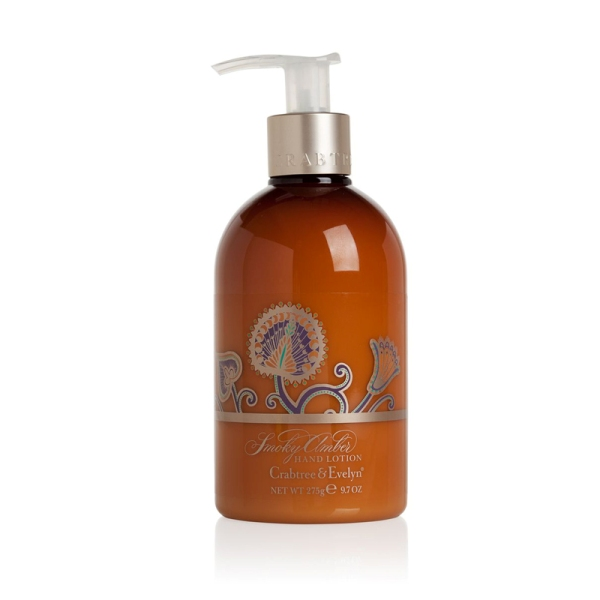 m smo79853hand lotion Wannabe Sales rasprodaja: Crabtree&Evelyn