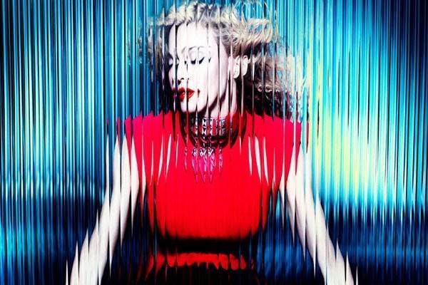 madonnaok 600 400  1520156882 Madonna se okomila na bivšeg muža