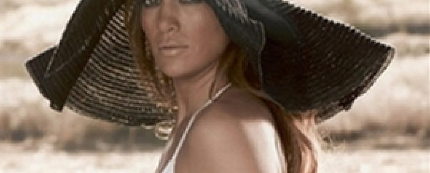 Trach Up: Šta nam poručuje J. Lo?