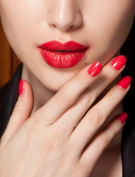 Modne piste: Pet prolećnih beauty trendova