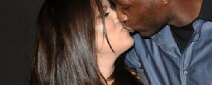 Trach Up: Khloe i Lamar uzburkanih bračnih voda