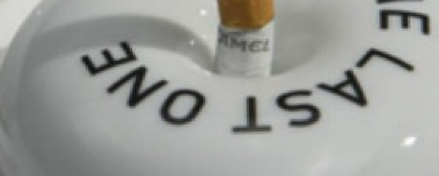 Iluzija u oblaku dima (2. deo)
