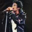 The Best of: Michael Jackson