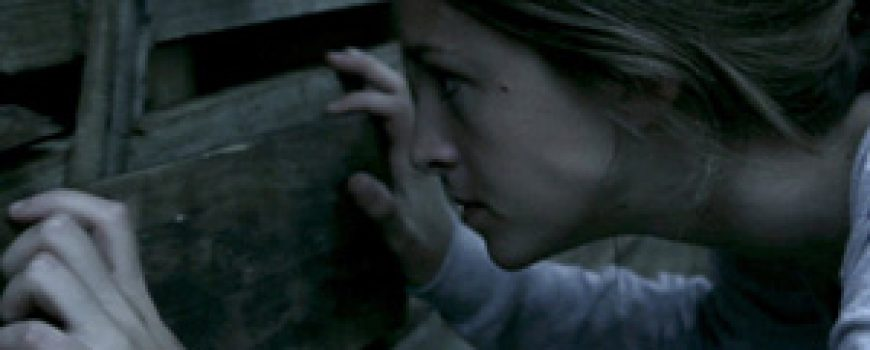 """Film """"La casa muda"""" – tišina koja prožima"""