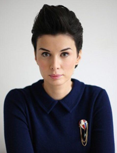 Wannabe intervju: Jana Oršolić