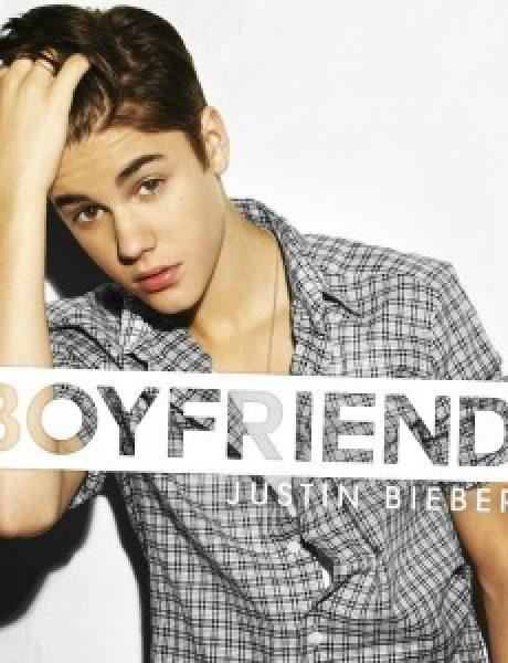 Koji Justin peva ovu pesmu?