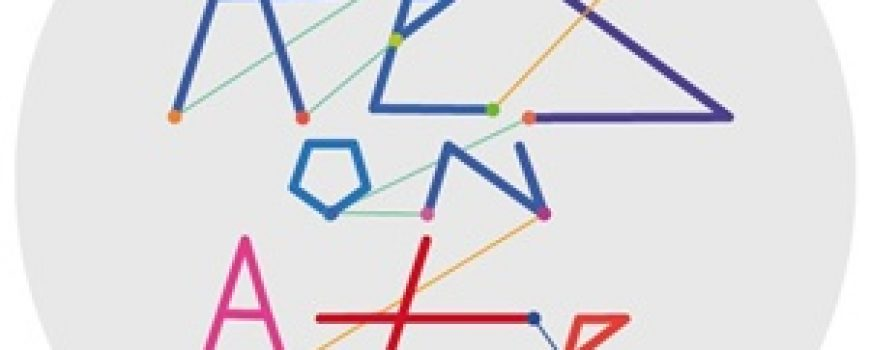 Resonate: Beskompromisno umetnički festival
