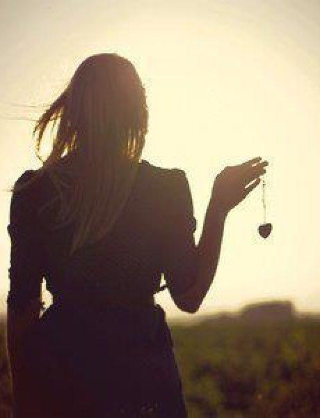 Da ne prenu nikog udarci mog srca