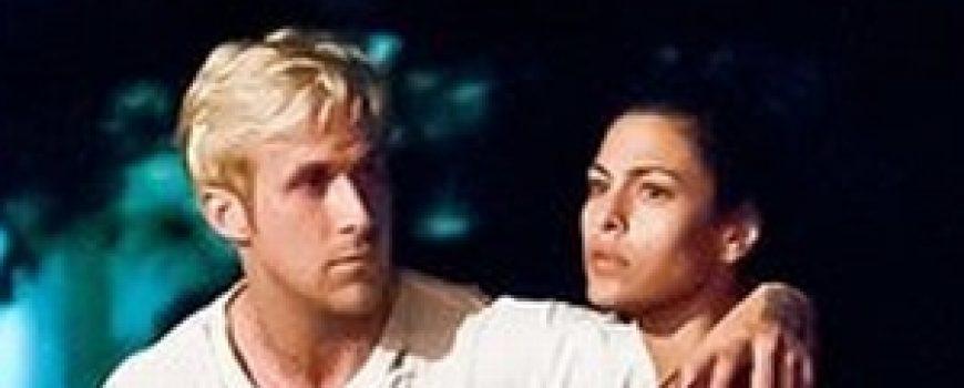 Trach Up: Šta nam radi ovaj Ryan Gosling