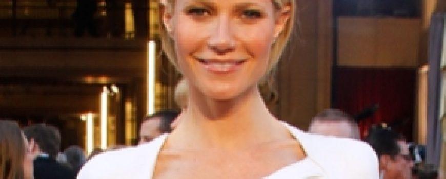 Trach Up: Gwyneth Paltrow objašnjava