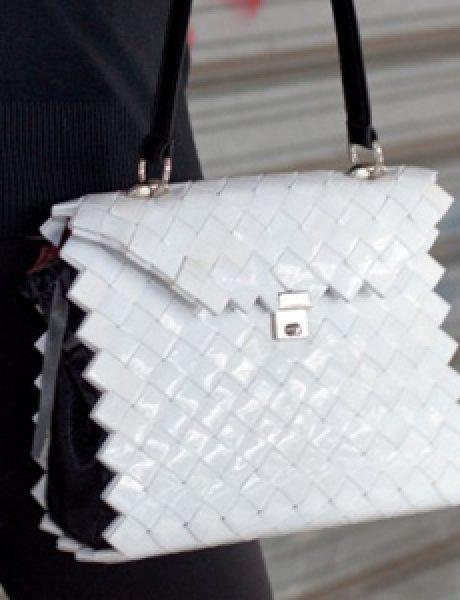 Wannabe Sales rasprodaja i Yoladin torbice