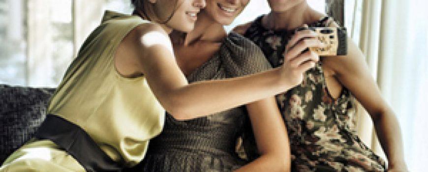 Sedam stvari koje moraš da uradiš kada te prevari dečko