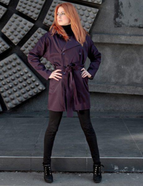 Street Style: Wannabe Sales rasprodaja i Emilija Petrović (1. deo)