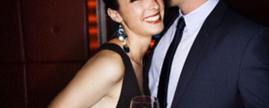 Laži koje žene izgovaraju na prvom sastanku
