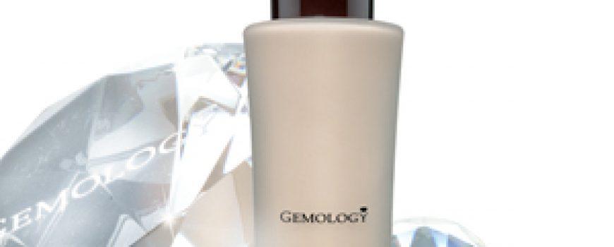 Wannabe Sales rasprodaja: Gemology