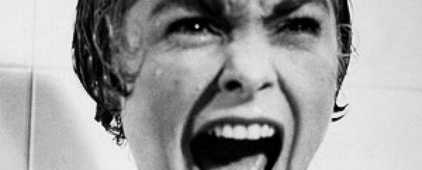 Filmske vesti: Horor, podanici i boks