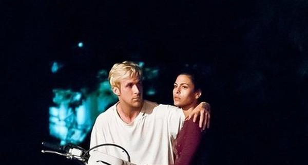 rajan Trach Up: Šta nam radi ovaj Ryan Gosling