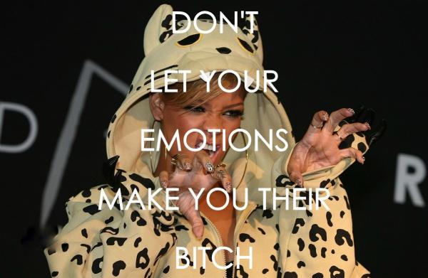 rihanna leopard hoodie clawing 03 Emocija, biznis, ambicija