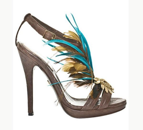 roberto cavalli 2011 spring summer 6210 picnik Top 10 cipela o kojima žene sanjaju