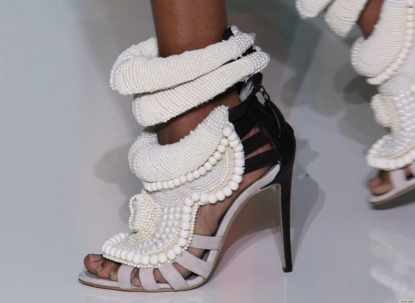 s KANYE WEST SHOES large300 Top 10 cipela o kojima žene sanjaju