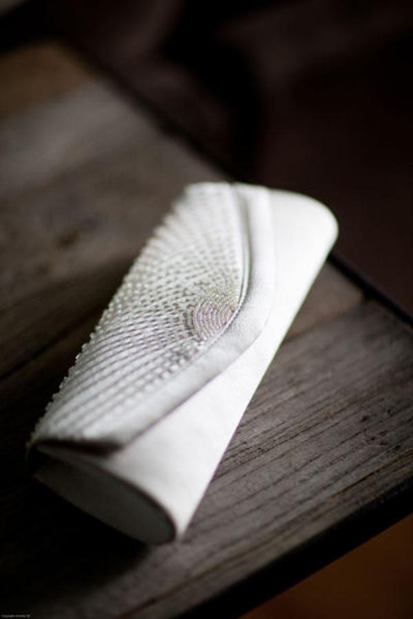 sdetails10x600 Torbice za venčanje: Elegantne i sasvim neophodne