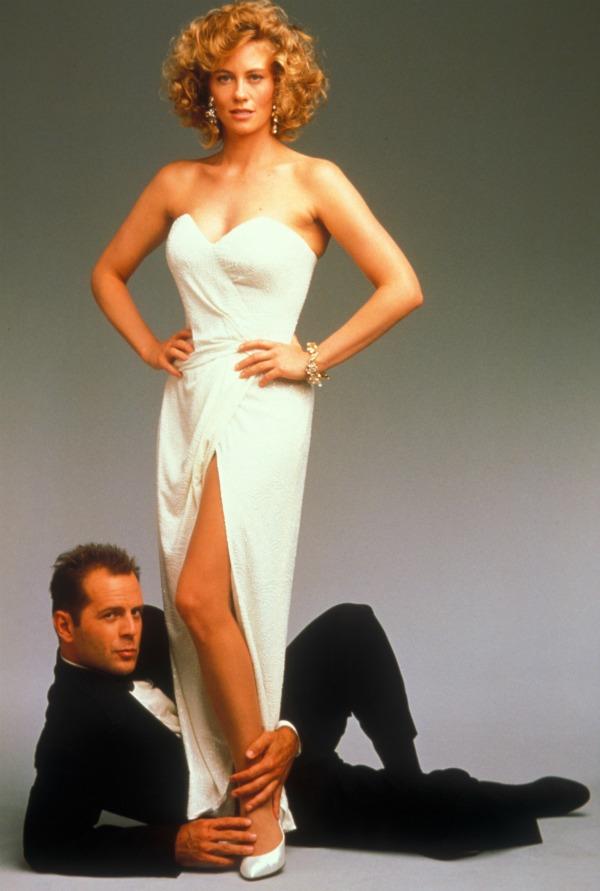 slika 1bb Srećan rođendan, Bruce Willis