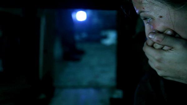 slika 322 Film La casa muda – tišina koja prožima